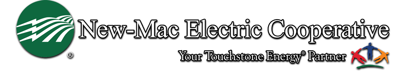 New-Mac Electric Cooperative